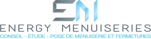 Energy Menuiseries